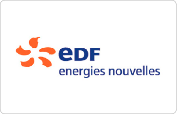 Photo logo edf for Edf ejp particulier jours restants