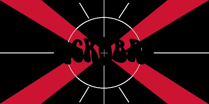 logo société de travaux acrobatx